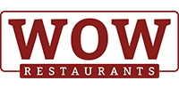 WOW Restaurants Inc